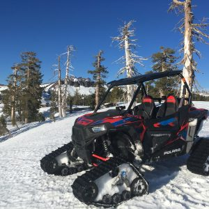 UTV Rentals Side X Sides Polaris RZRs and CanAm Mavericks