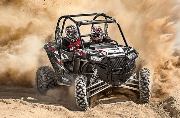 rzr-xp-turbo Rental Lake Tahoe